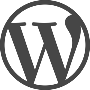 WordPress Top Framework