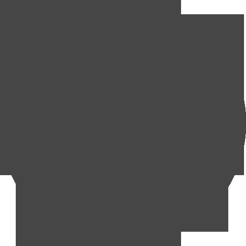 WordPress is a powerful web development tool