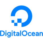 Cloud hosting with Digital Ocean